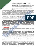 3ª TALLER Turquesa pensamiento positivo_2020_6 Paginas