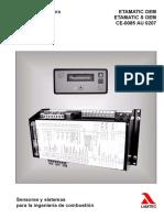 EK-ETAMATICOEM-DLT2015-12-aES-003.pdf