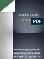 Alberto caeiro.pptx