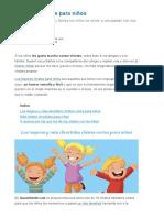 10 chistes cortos para niños.pdf