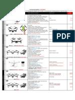 Catálogo Consumidor-1.pdf