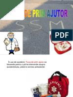 trusa_de_prim_ajutor