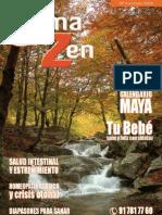 Alma Zen Revista