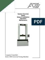 1600-Manual-Revision-2009-FINAL.pdf