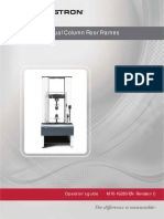 3380 Dual Column Floor Frames Operator Guide.pdf
