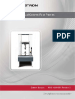 3380 Dual Column Floor Frames System Support.pdf