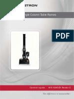 5940 Single Column Table Frames.pdf