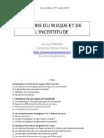 licencemass-tri1 (1).pdf
