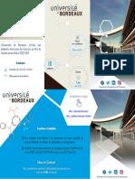 BORDEAUX_BOURSES.pdf