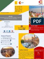Annonce_espagne2.pdf