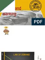 E1B1-supply demand [Autosaved].pptx