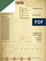LANKHMAR_-_RPPEG-L001_-_PLANILHA