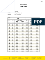 CATALOGO-plancha-gruesa-SAE1045.pdf