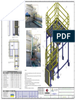 PROPUESTA-Plataforma_HV2090_1-2 REV.0