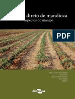 cartinha-plantiodireto-Rangel-2018-Ainfo