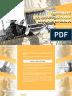 STREIECHEN_Abordagem_Metodologicas_para_a_Educacao_de_Surdos