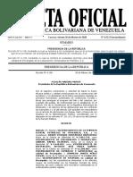 1_5102656301402423413.pdf.pdf.pdf
