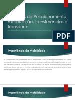 UFCD 6571 ppt