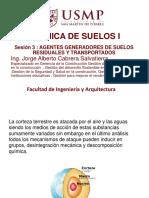 3. AGENTES-GENERADORES-DE-SUELOS-RESIDUALES-pptx.pdf