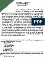 Fericitul Ieronim PSB 10.pdf