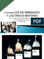 03 Farmacos en embarazo y lactancia.pptx