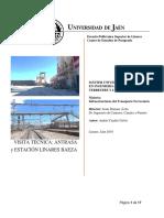 TM Donaire- Galvis - T001.pdf