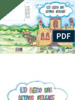 pdf_190