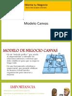 Diapositivas Business Model Canvas.pptx