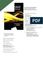Calculo Diferencial -CANEK- UAM_compressed