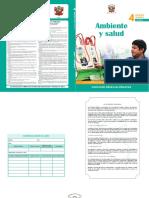 Ambiente Salud Unidad 2 Texto 4 Avanzado