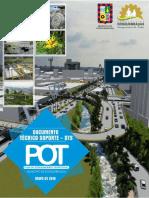 DTS DEL POT Revisado Mayo -2018 -dosquebradas.pdf
