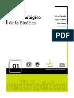 bioetica prescriptiva_Kottow (002)