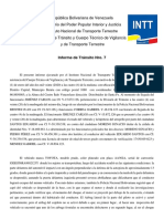 informe de tránsito y croquis INTT2 final