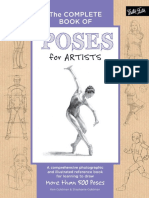[Ken_Goldman,_Stephanie_Goldman]_The_Complete_Book scribb.pdf