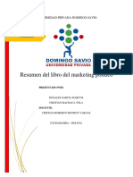 19.02.2020Resumen de marketing politico (1).docx