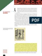 Atlas La Guerra Fria y la doctrina de seguridad nacional.pdf