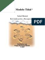 Modelo Tidal.pdf