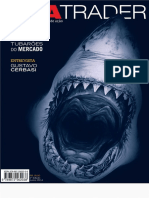 DNA-trader.pdf