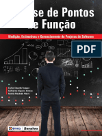 ANALISE DE PONTOS DE FUNCAO - M - RENATO MACHADO ALBERT