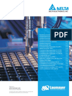 lista-de-precios-delta (1).pdf