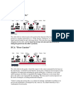 Incoterms 12