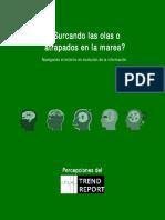 ifla-trend-report_spanish.pdf