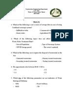 Waste_Water_sheet_1_Dr._Ehab.pdf