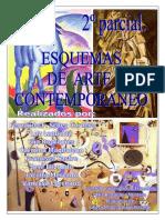 esquemas2parcialhaculibronuevo-130813172120-phpapp01 (1).pdf