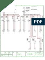 circuito_distribucion_1_2