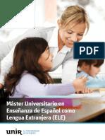 M-O_Ensenanza-Espanol-Lengua-Extranjera_esp