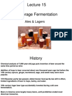 Beer Production 1