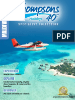 maldives-brochure-2017-low-res