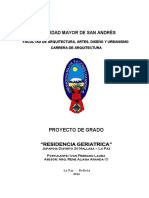 PG-3814 (1).pdf
