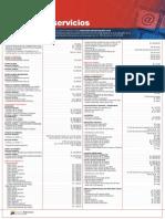 Tarifario 09 de enero 2020.pdf